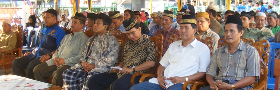 tabligh-akbar-penyuluh-okus