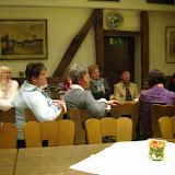 Mitgliederversammlung2012002.JPG