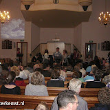 Opening winterwerk 2010 - 2010-09-25%252520Opening%252520winterwerk%252520024.jpg
