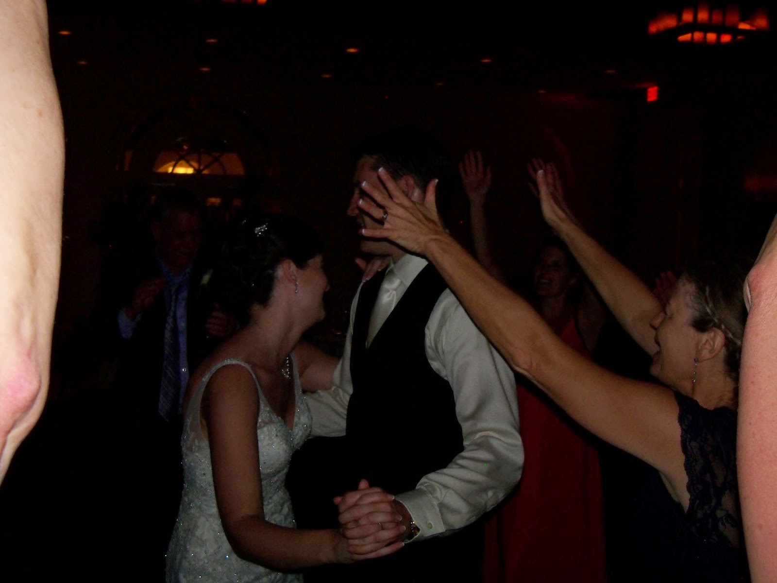 Franks Wedding - 116_6031.JPG