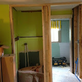 Renovation Project - IMG_0119.JPG