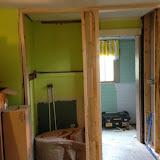 Renovation Project - IMG_0119.JPG