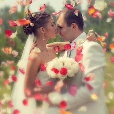 Wedding photographer Aleks Krivcov (Irlandec). Photo of 16.11.2012