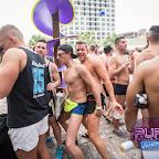 Purple-Rise-188.jpg