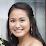 Megan Ng's profile photo