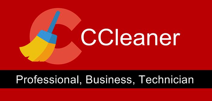 Descargar CCleaner Professional v5.60 Full Español + Crack 2019 Activado Para Siempre (MEGA)