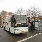 Vanhool van Lanting bus 11.JPG