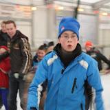 Sinterklaas bij de schaatsbaan - IMG_0374.JPG