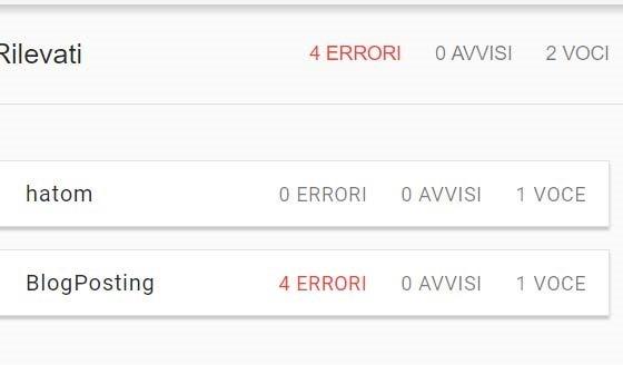 blogposting-errori