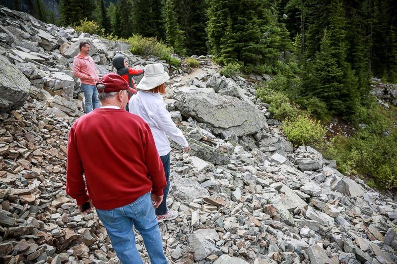 revett lake trail-5