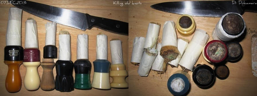 [Imagen: Killing%2520knots.jpg]
