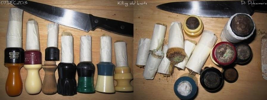 [Image: Killing%2520knots.jpg]