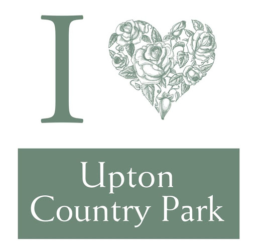 Upton Country Park