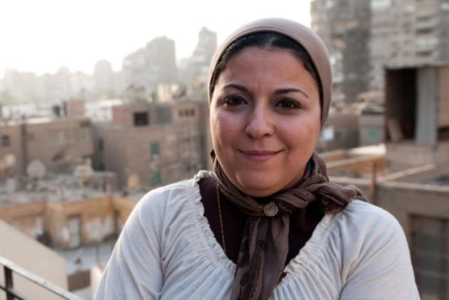 O antigo Egito era uma das sociedades mais feministas 08