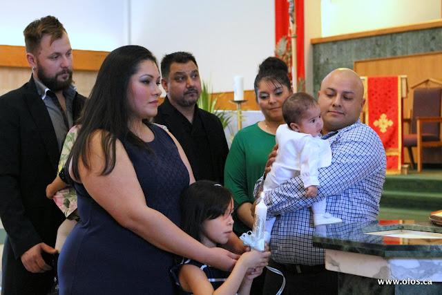 Baptism Emiliano - IMG_8839.JPG