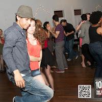 Photos from Fiesta Ritmos Latinos Indiana