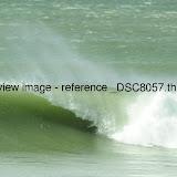 _DSC8057.thumb.jpg