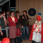 St.Klaasfeest 02-12-2005 (56).JPG