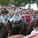 CaminandoalRocio2011_584.JPG