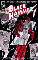 Black Hammer 008-001