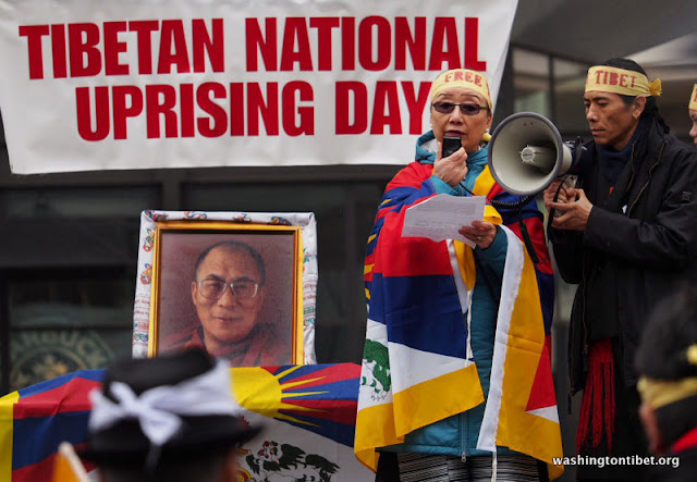 M10: 54th Tibetan National Uprising Day in Seattle, WA - 11-ccP3100140%2BA96.jpg