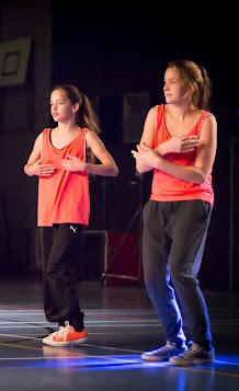 Han Balk Agios Dance-in 2014-1984.jpg