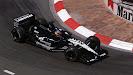 F1-Fansite.com 2001 HD wallpaper F1 GP Monaco_14.jpg