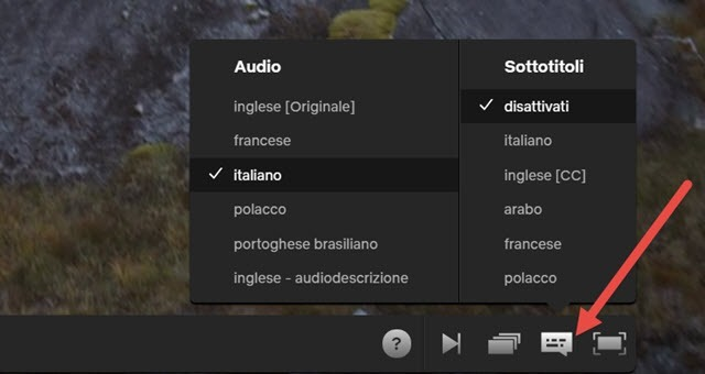 impostazione-lingua-audio-sottotitoli