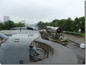 05vladivostok musée de la forteresse1
