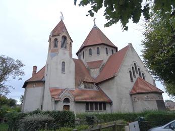 2017.10.23-156 église Saint-Nicaise