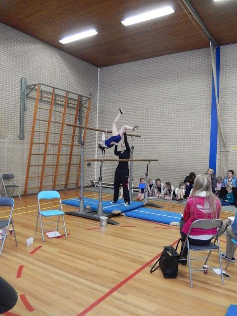 Gymnastiekcompetitie Hengelo 2014 - DSCN3062.JPG