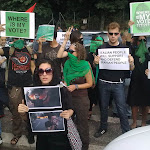 Sit-In-ambasciata-Iran-Roma-240609-08.jpg