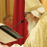 Nativity Feast 2014 - _MG_2378.JPG