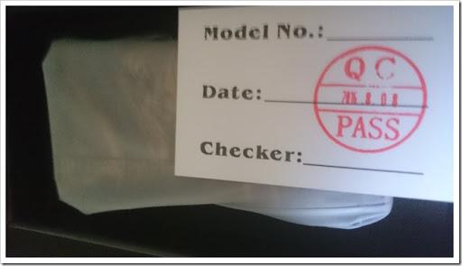 DSC 3059 thumb%25255B2%25255D - 【DNA75】「SMY DNA 75W TC Box Mod(SDNA75)」レビュー!小型18650サイズのDNA75筐体。【コスパ高しチャイナオーセンDNA】
