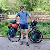BikeTrip2005