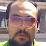 BABAK BAYAT's profile photo