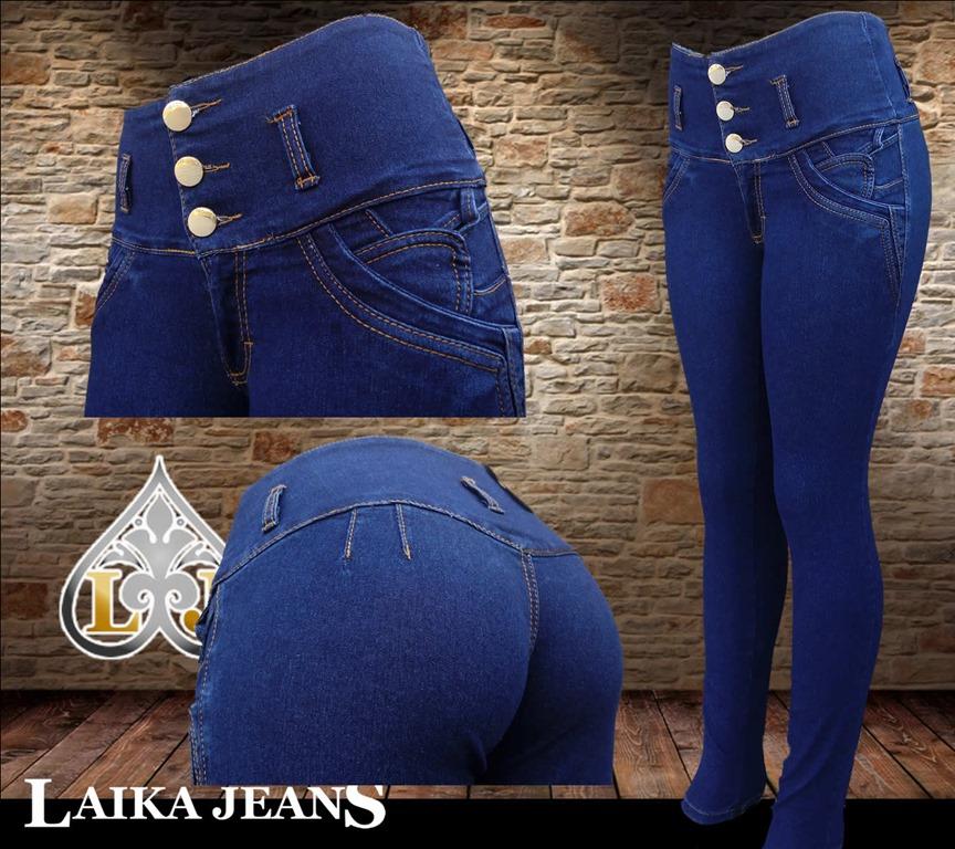 [Stone+basico+Laika+Jeans%5B3%5D]