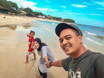 Pantai empu rancak
