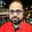 Niraj Upadhyay's profile photo