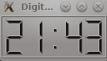 digitalclock