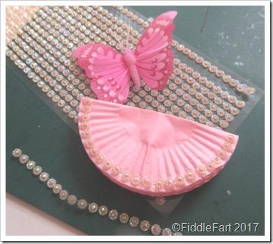 popsicle fairy