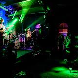 Tres.B koncert w Zakopanem