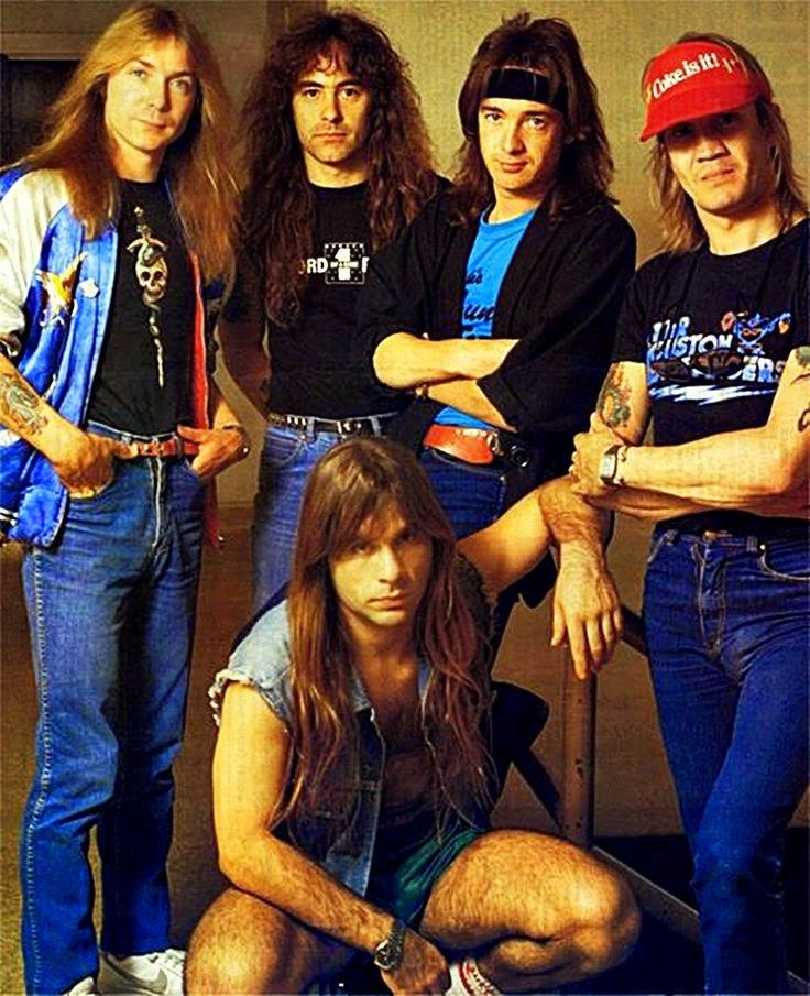 1983-BANDA