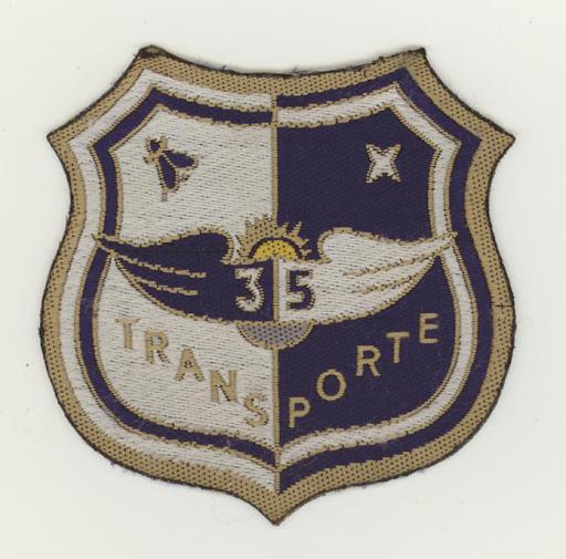 SpanishAF ALA 35 v3.JPG