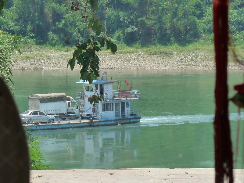 Chine.Yunnan.Damenlong -Galanba-descente Mekong - Picture%2B1622.jpg