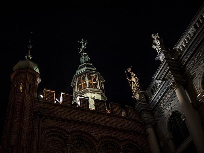 Gdańsk nocą (8).png