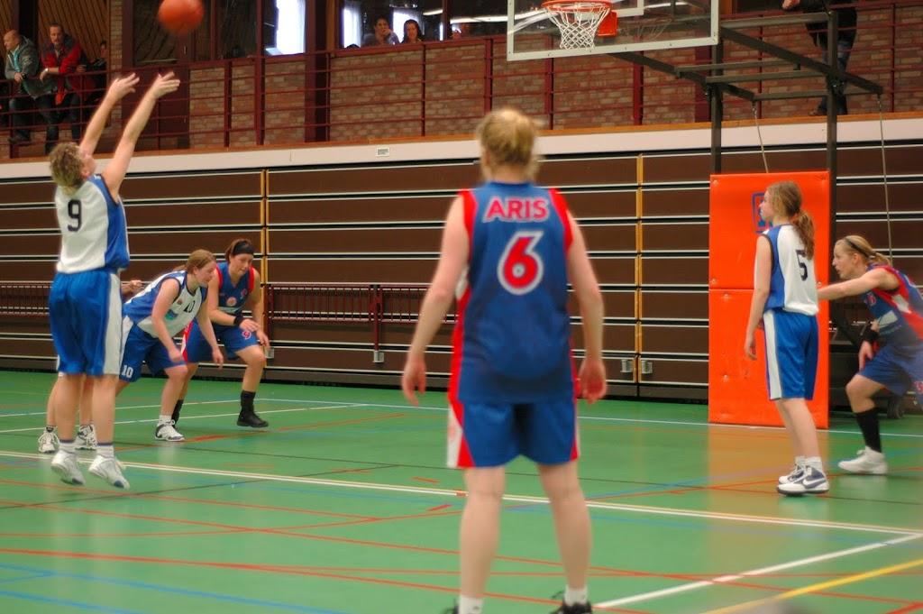 Weekend Boppeslach 14-01-2012 - DSC_0262.JPG