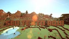 template minecraft sony vegas 10