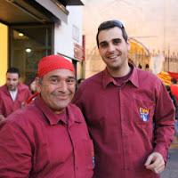 Diada del Roser (Vilafranca del Penedès) 31-10-2015 - 2015_10_31-Diada del Roser_Vilafranca del Pened%C3%A8s-1.jpg