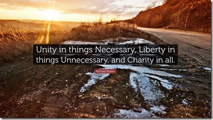 Richard-Baxter-Quote-Unity-in-things-Necessary-Liberty-in-things